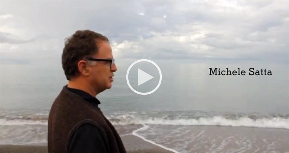 Michele Satta, storico produttore di Bolgheri, racconta la sua terra e i suoi vini