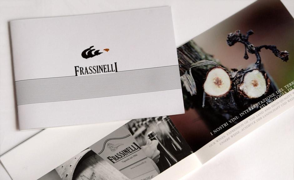 Frassinelli - Mareno di Piave, Treviso