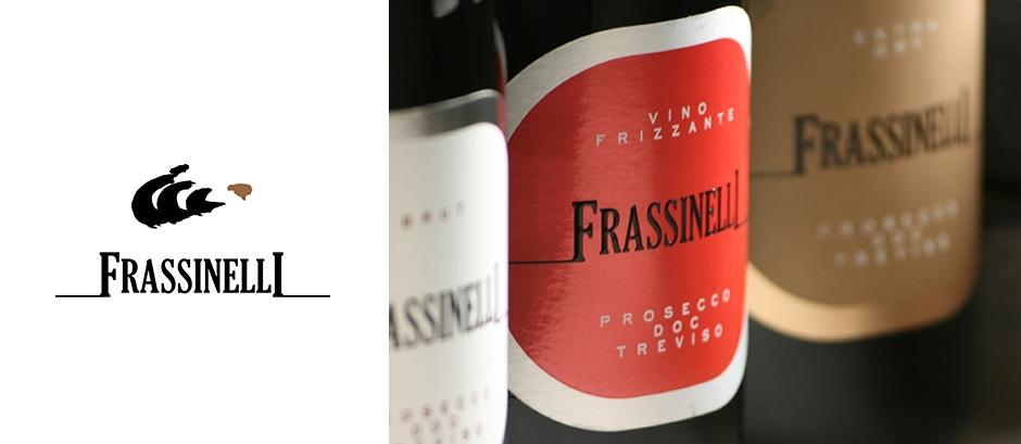 Frassinelli - Mareno di Piave