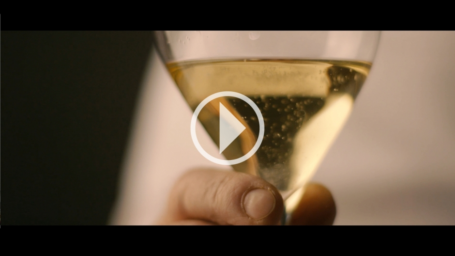 VIDEO 4 - ERBALUCE DI CALUSO SPUMANTE